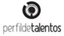 logo_perfil_docs