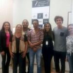 Perfil de Talentos Minas Gerais realiza Treinamento em Montes Claros