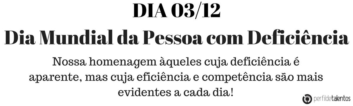 DIA 03/12